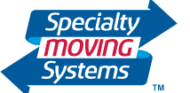 Specialty Moving Systems